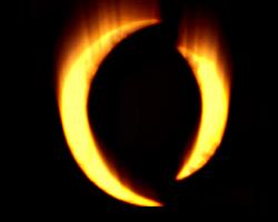 A_Perfect_Circle_Logo_2011_-_Michael_John_Stinsman_InvisibleStudio_Productions