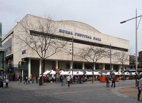 Royal_Festival_Hall,_Belvedere_Road_(2)