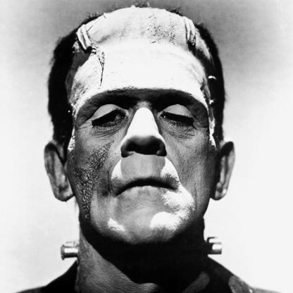 Boris_Karloff_as_Frankenstein's_monster