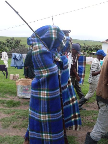 South_African_Xhosa_initiation_ritual