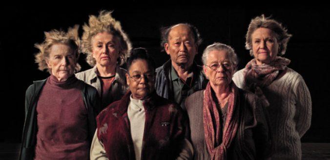 survivors fasad productions mans mansson