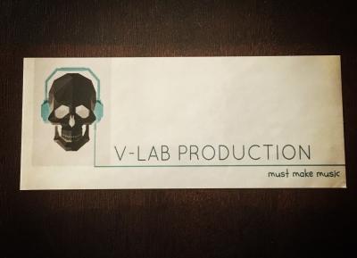 V-Lab