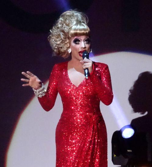 Bianca_Del_Rio,_Rolodex_of_Hate_Tour,_Theater_Amsterdam_2015