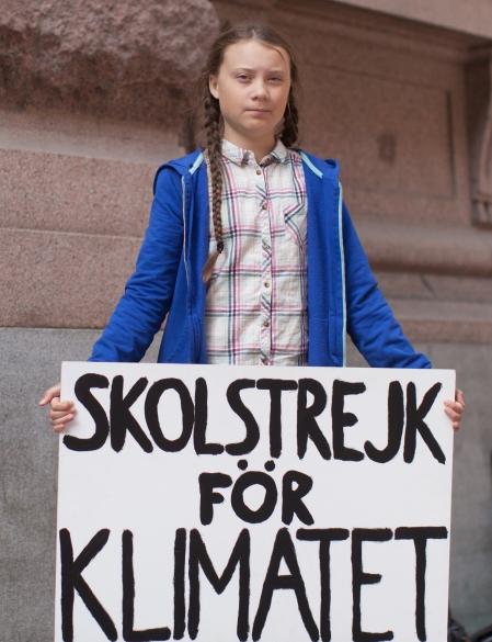 Greta_Thunberg_4
