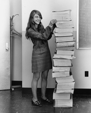 Margaret_Hamilton_-_Apollo Guidance Software code
