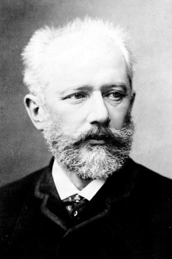 Tchaikovsky2